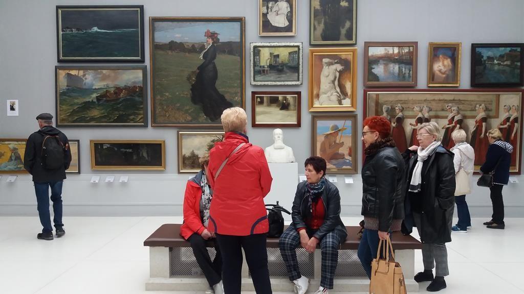 galeria (12)
