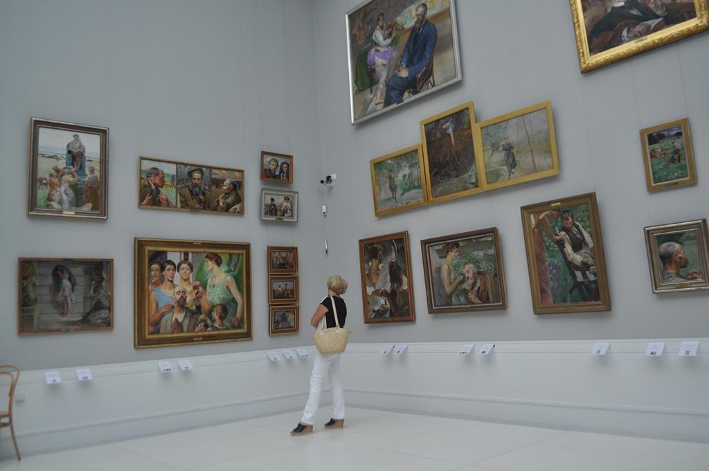 galeria (7)